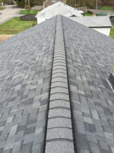 licensed massachusetts roofers